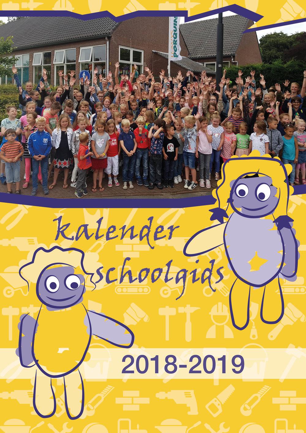 ZandBij_SteMarie_kalender+schoolgids1.jpg