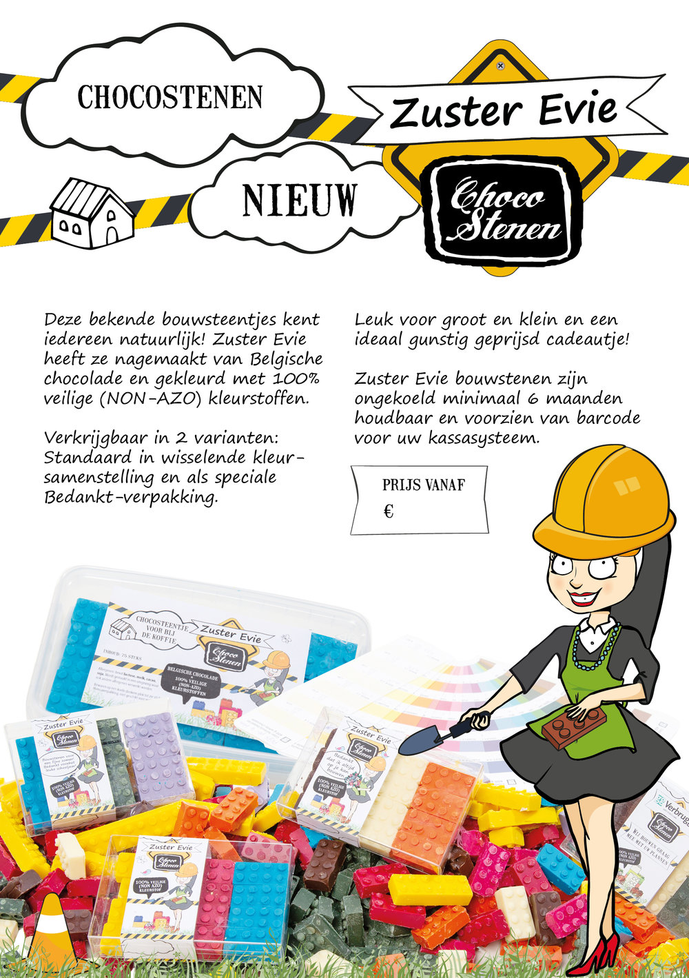 ZandBij_ZusterEvie_ChocoStenen_flyer1.jpg