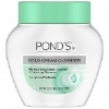 Ponds is one of the best choices