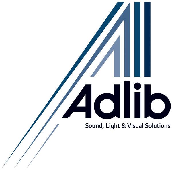 ADLIB.jpg