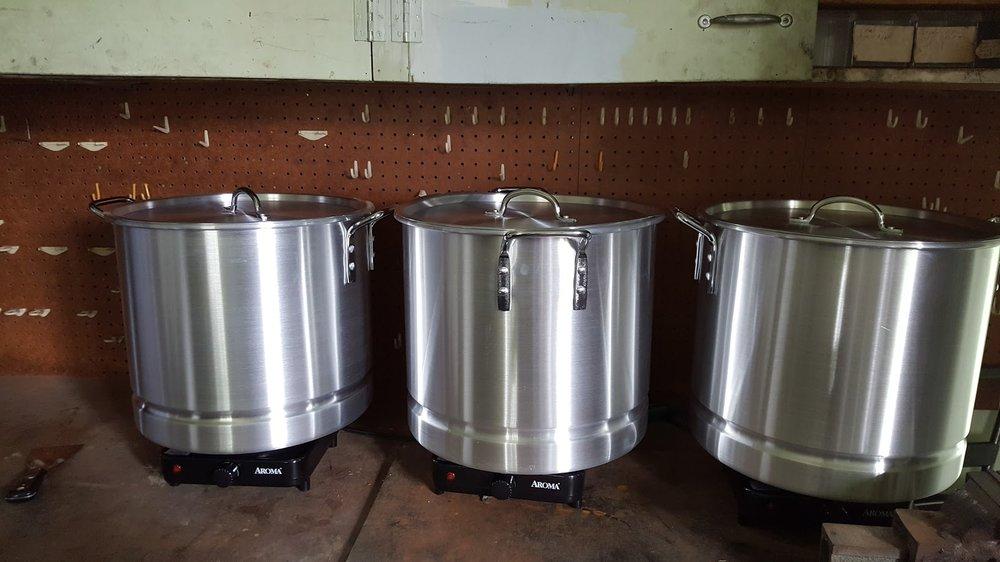 New Pots.jpg