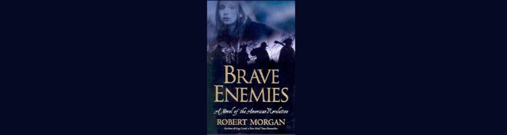 blue brave enemies.png