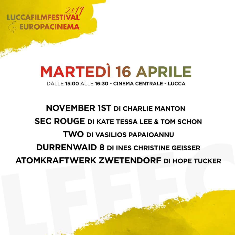 luccafilmfestival 3.jpg