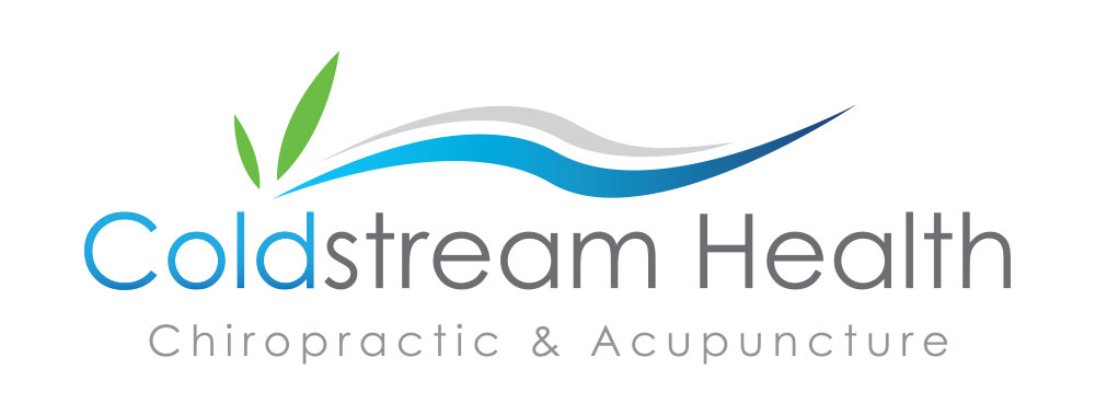 Coldstream Health Chiropractic & Acupuncture