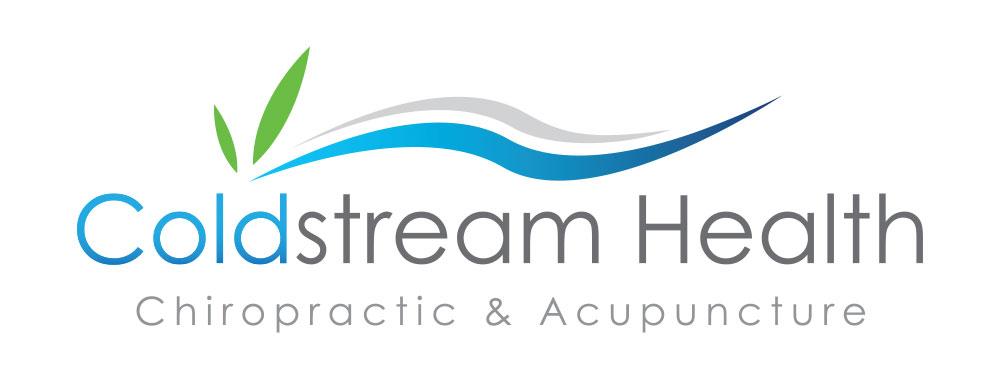 Turmeric — Coldstream Health Chiropractic & Acupuncture