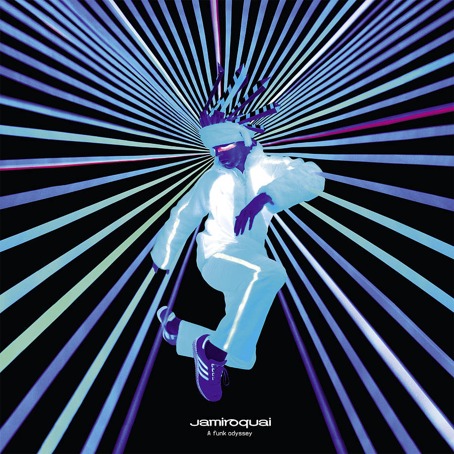 original_jamiroquai-vinyl-record-and-cd-set.jpg