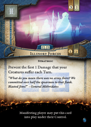 IntrigueCards (Fronts)14.png