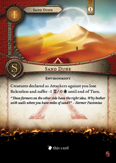 FortificationCards (Fronts)13.png