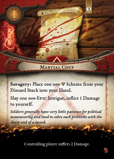 SchemeCards (Fronts)35.png