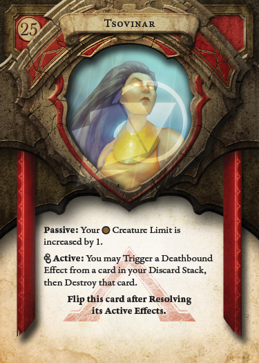 StretchGoalGodCards (Fronts)8.png