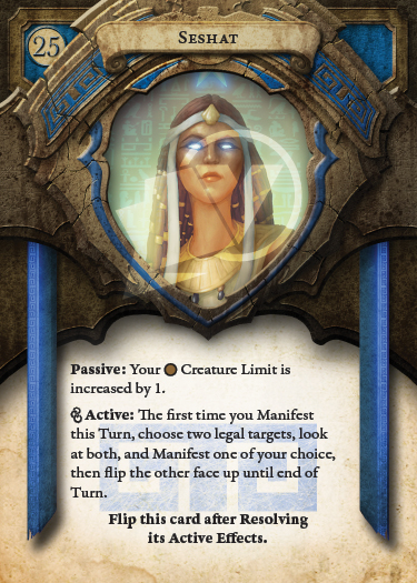 StretchGoalGodCards (Fronts)5.png