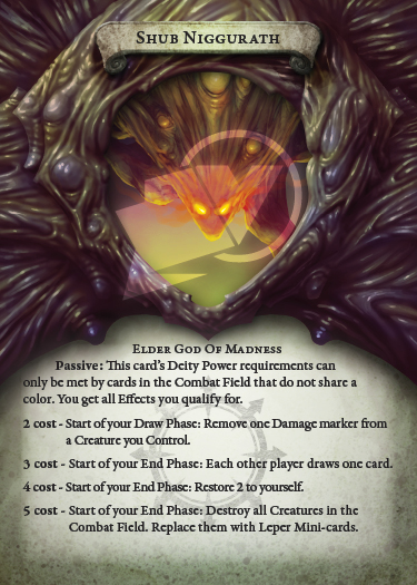 ElderGodCards (Fronts)2.png