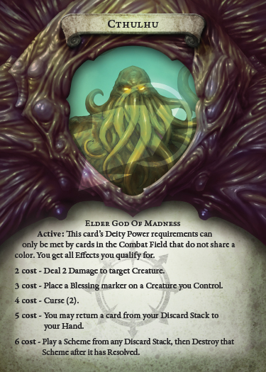 ElderGodCards (Fronts)5.png