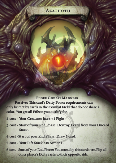 ElderGodCards (Fronts)6.png