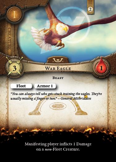 TotG-Exp1-Card-24.jpg