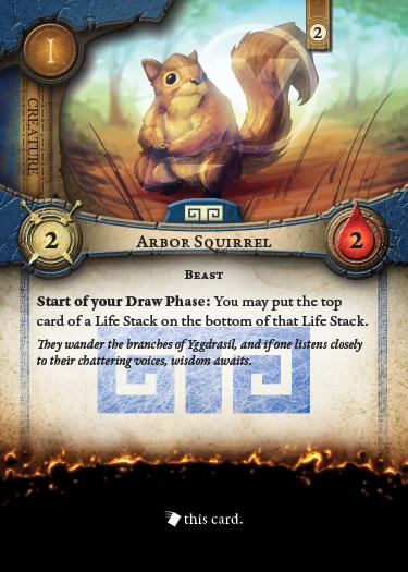 TotG-Exp1-Card-45.jpg