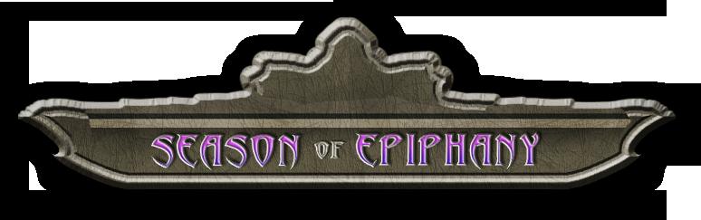 Epiphany_Logo.png