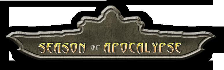 Apocalypse_Logo.png
