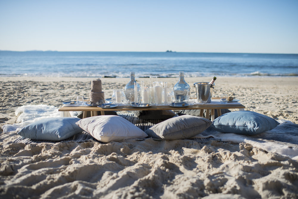 Byron Bay Beach Setting-2.jpg