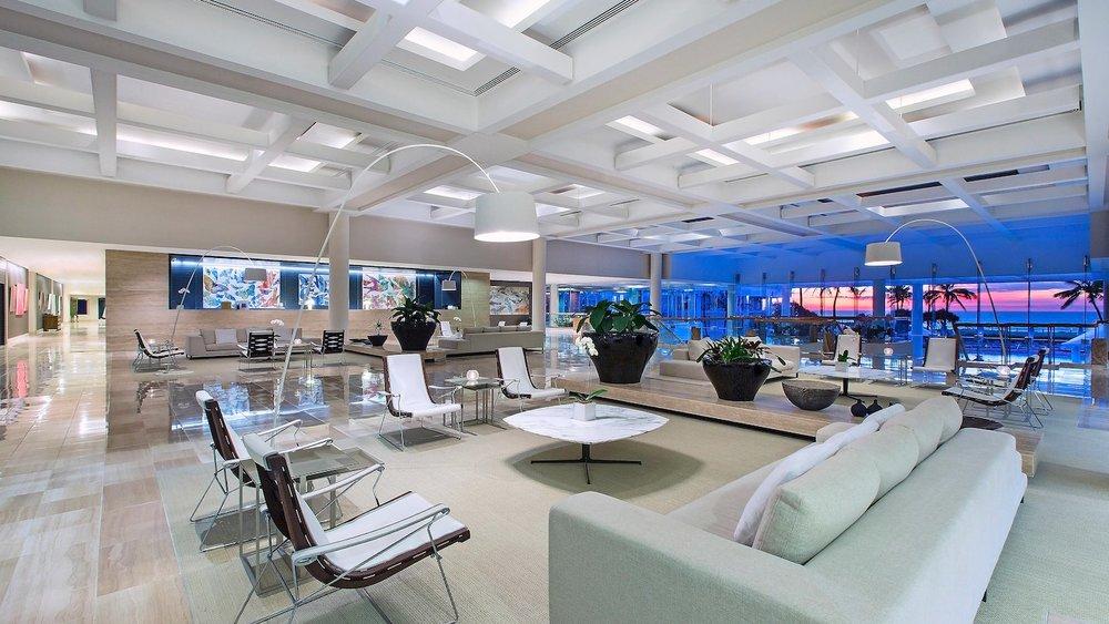 oolgs-lobby-5092-hor-wide.jpg
