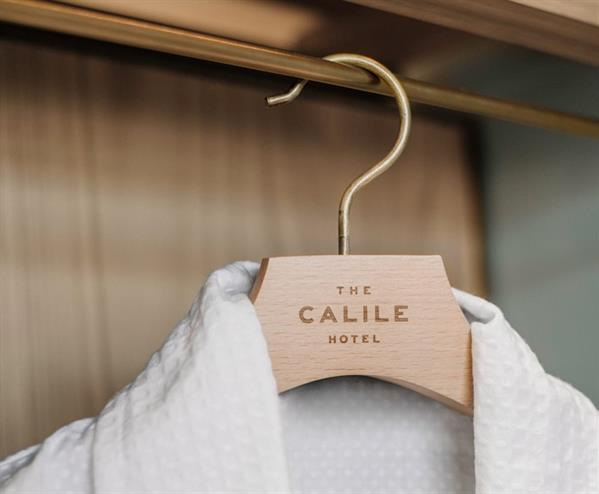 the-calile-hotel-deluxe-suite.jpg