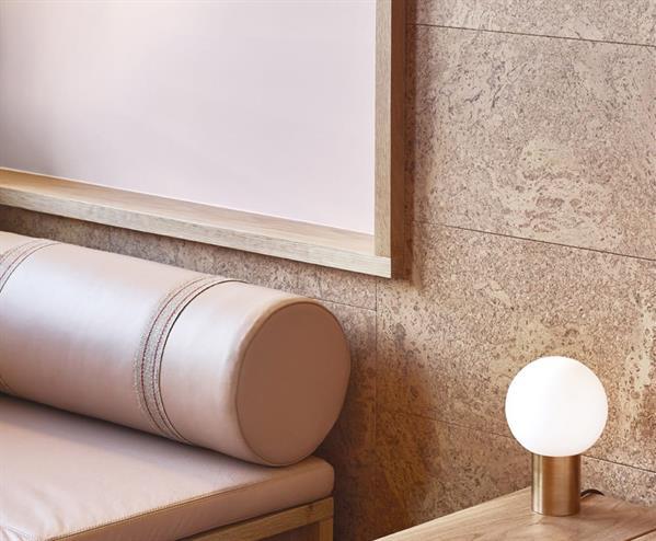 the-calile-hotel-essential-room.jpg