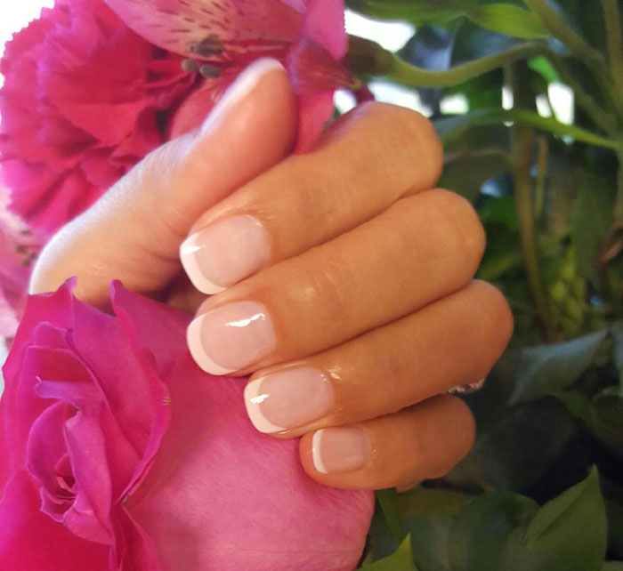 Manicure3.jpg
