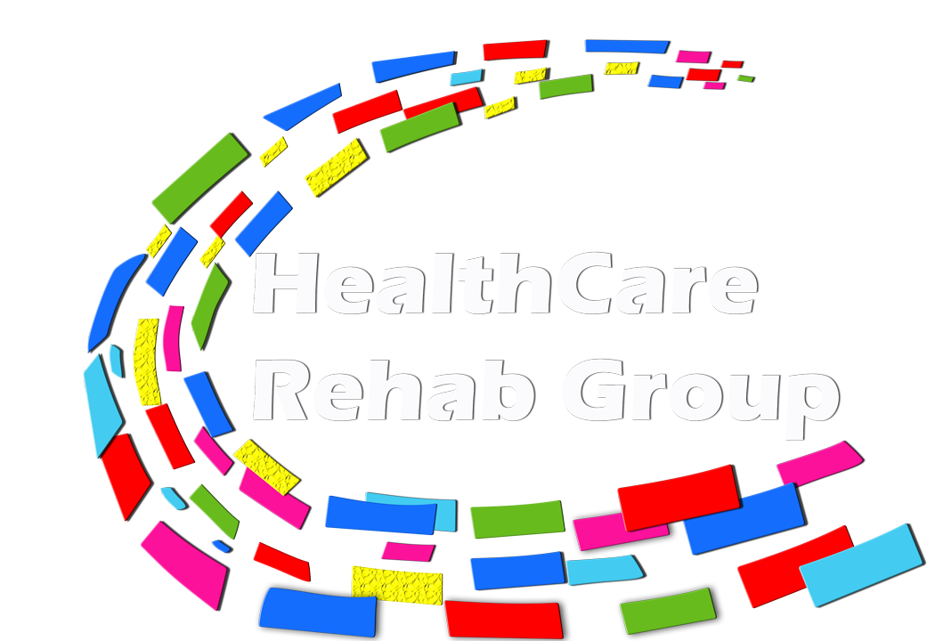 HealthCare Rehab Group