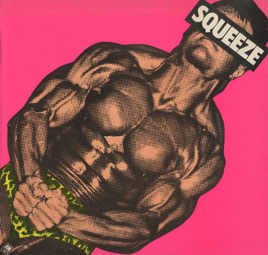 Leave_london_behind_hastings-squeeze.jpg