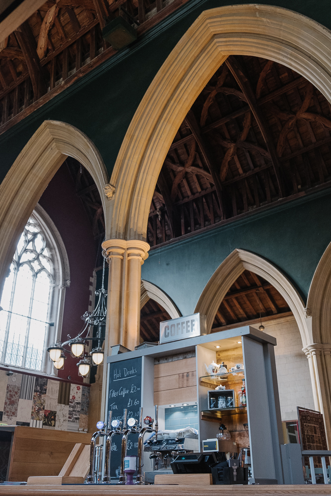 Leave_london_behind_chichester-7.jpg