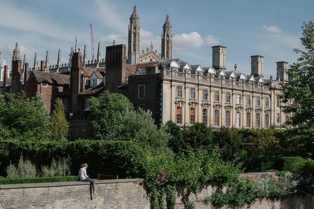 Leave_London_behind_Cambridge-10.jpg