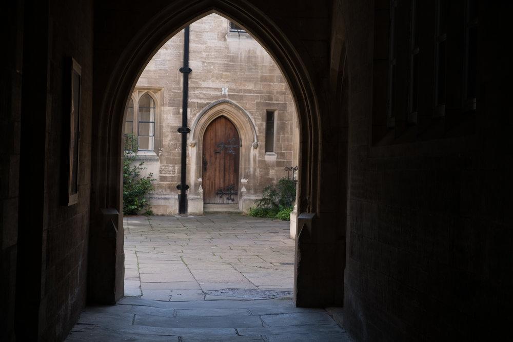 Leave_London_behind_Cambridge-31.jpg