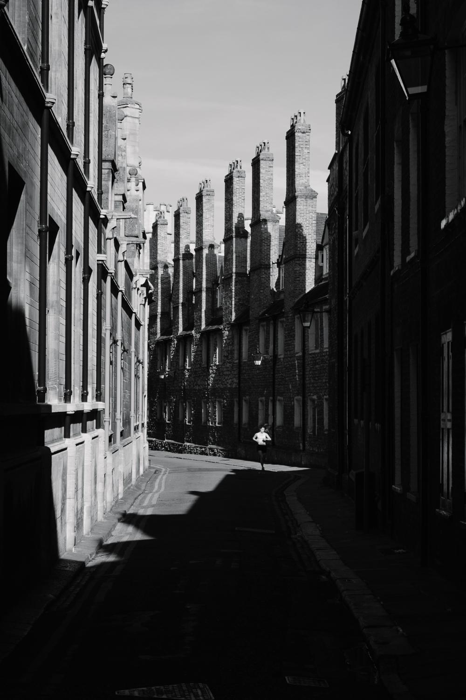Leave_London_behind_Cambridge-32.jpg