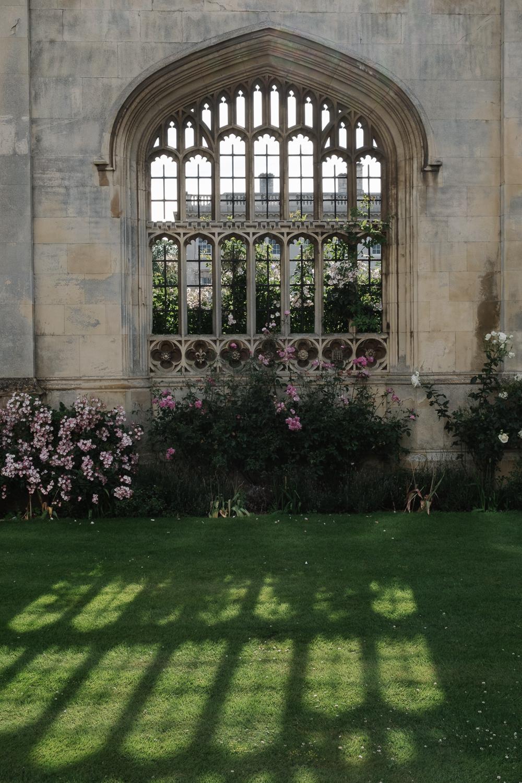 Leave_London_behind_Cambridge-15.jpg