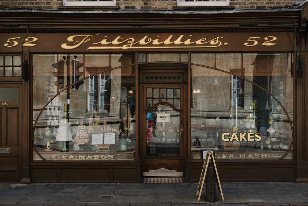 Leave_London_behind_Cambridge-45.jpg