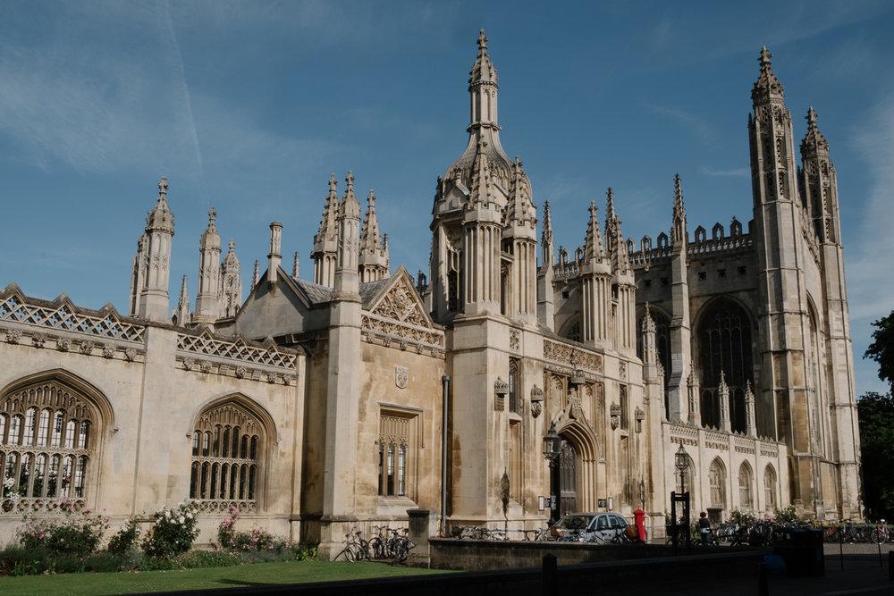 Leave_London_behind_Cambridge-39.jpg
