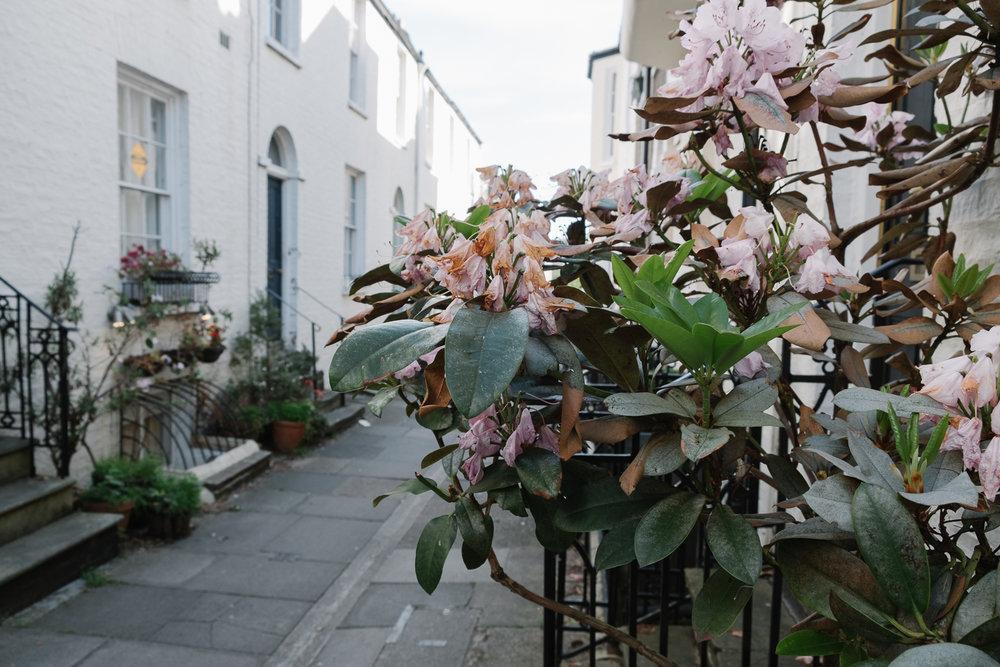 Leave_London_behind_Cambridge-26.jpg