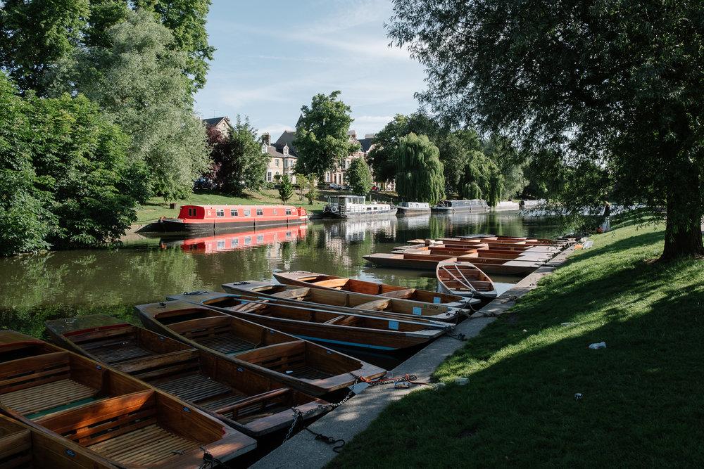 Leave_London_behind_Cambridge-27.jpg