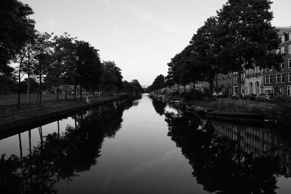 LLB_Amsterdam_brad_merrett-19.jpg
