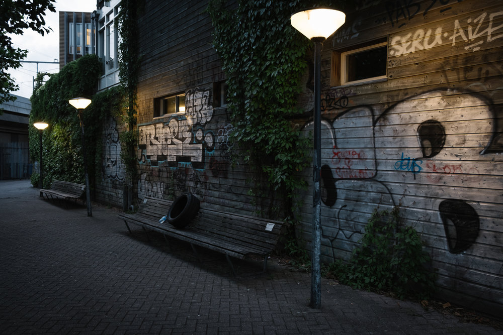 LLB_Amsterdam_brad_merrett-1.jpg