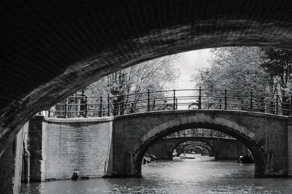LLB_Amsterdam_brad_merrett-27.jpg