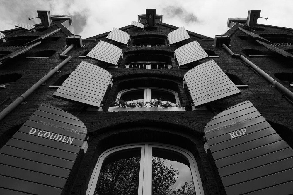 LLB_Amsterdam_brad_merrett-14.jpg