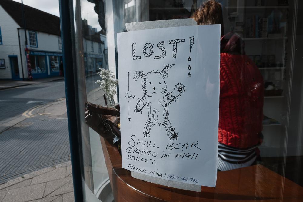 Leave_London_behind_whitstable-7.jpg