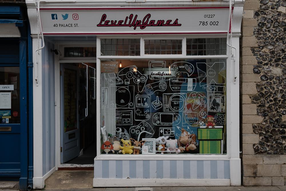 Leave_london_behind_canterbury-26.jpg