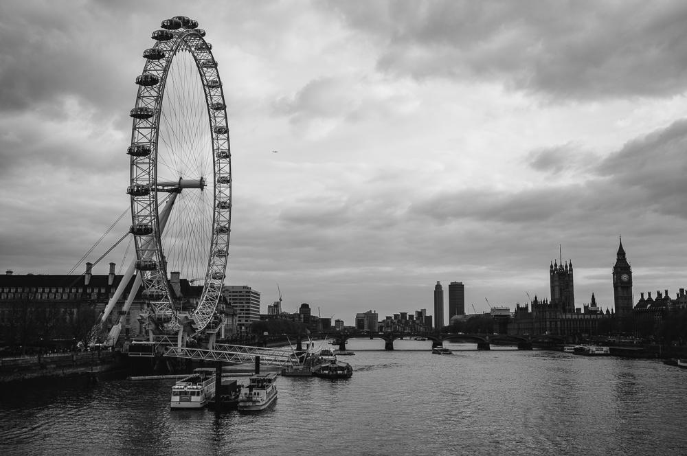 LeaveLondonBehind_48hrs_london-1.jpg