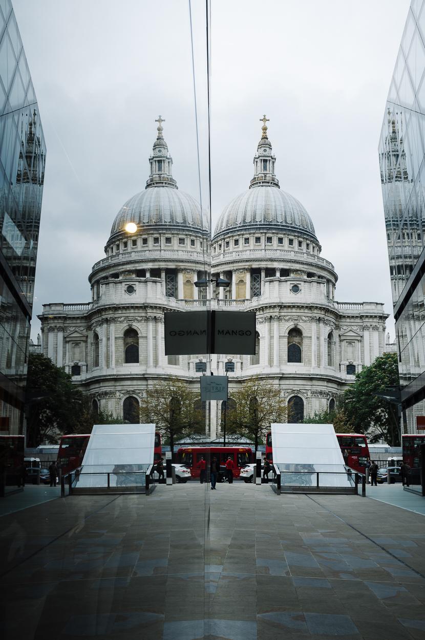 leavelondonbehind_secret_london-7.jpg