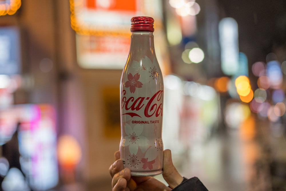 leavelondonbehind_sakura_coke-1.jpg
