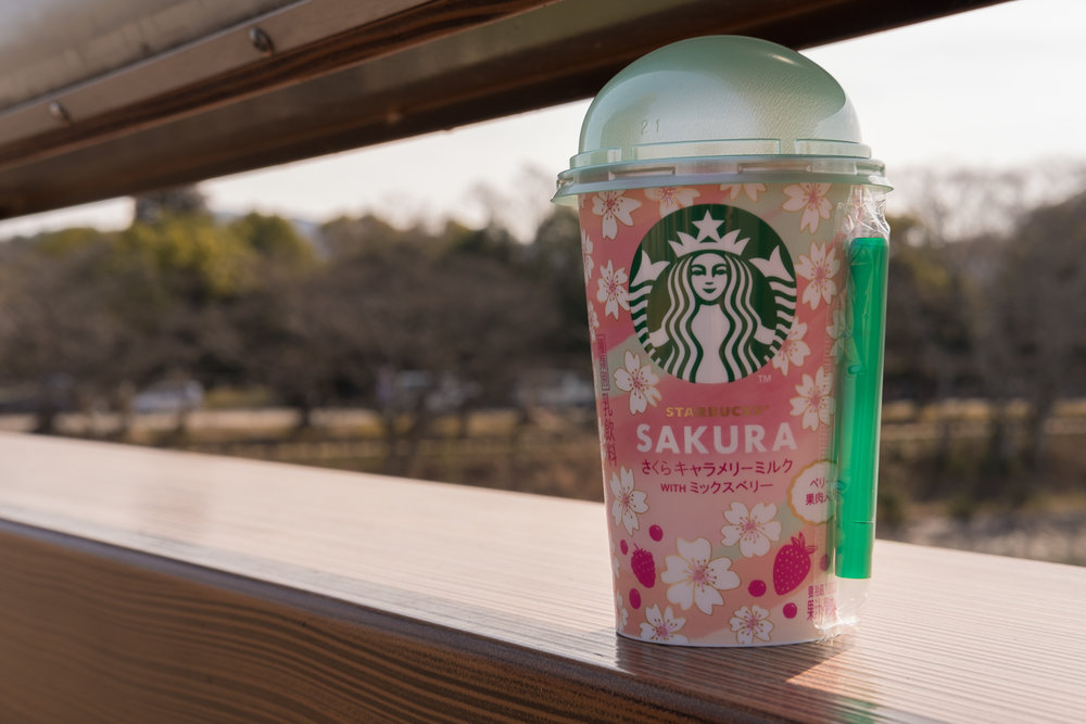 leavelondonbehind_sakura_sbucks2-1.jpg