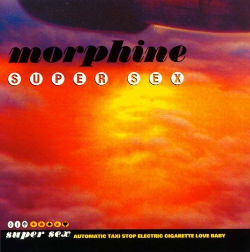 supersex_morphine.jpg