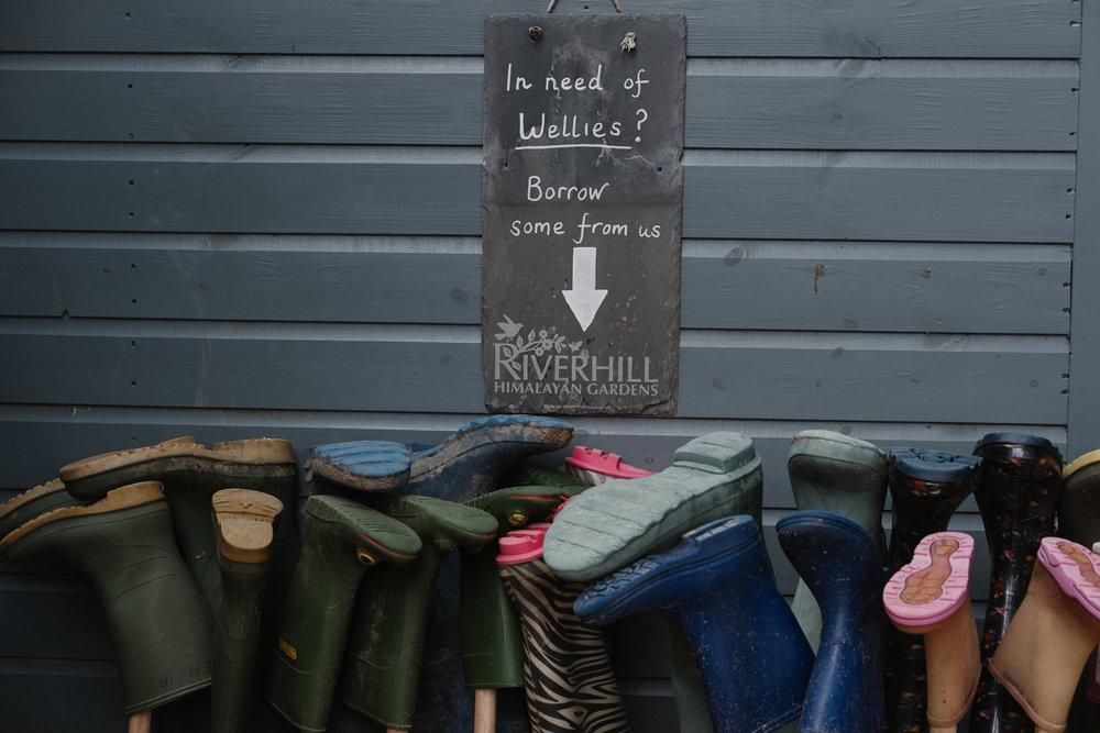 Leave_london_behind_riverhill-2.jpg